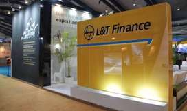 L & T Finance Limited Hiring For Field Executive