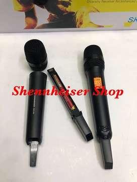 Mic SENNHEISER SKM 7000 Wireless Microphone