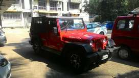 *92 mahindra *di* engine *costumes by hummer road butterful*