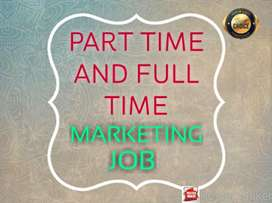 We need salesman for our company