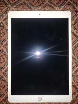 iPad 7th generation gold 32gb