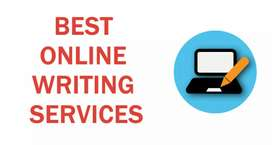 Online Typing jobs you can do on your Smartphone or computer/laptop