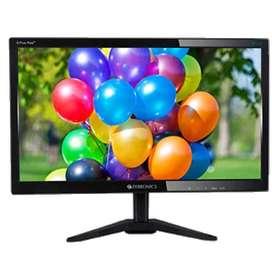 15.6 inches zebronics monitor