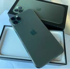 I phone Amazing exclusive price now available with me interested CALL