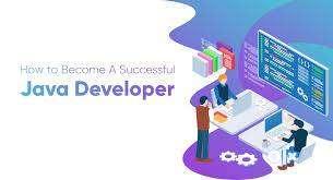 Java Developer 0