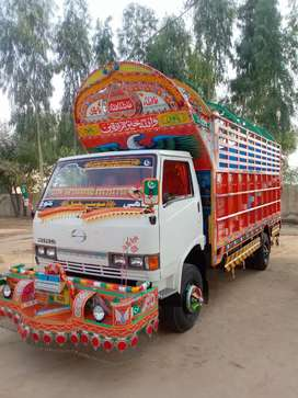 My Fb hino for sell