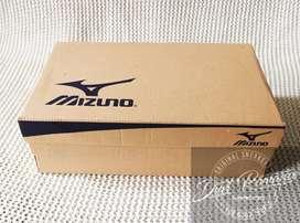 Box / Dus / Inner Box / Tempat Sepatu / Kardus Mizuno