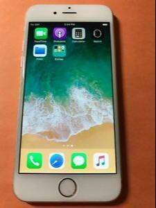 Apple iPhone 6, 6S 32GB are available in Good price