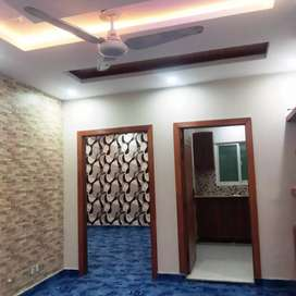 Brand new 3 bedroom apartment for rent in E11 Islamabad