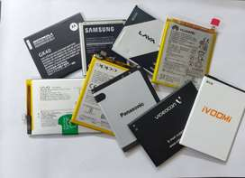 Sale Mobile Phone Battery in Wholesale Price