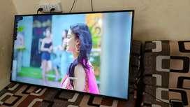 OFFER SONY Led tv 50 inch Smart 43 inch smart 32 inch smart 24 inch=VS