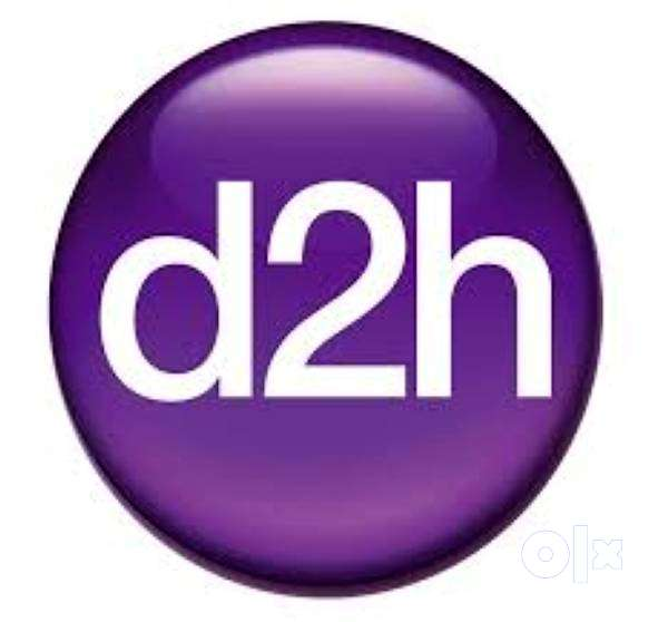 Videocone d2h process hiring for Back Office BPO Voice Process 0