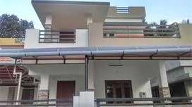 5 BHK Spacious House For Sale near Mundayad , Kannur.