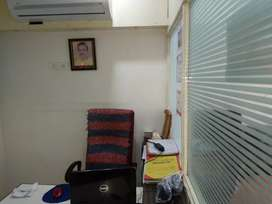 Shop for Office space