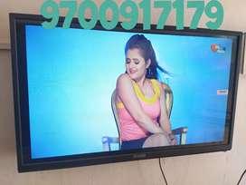 32**$#$ Smart Led Samsung IPS Panel Full HD