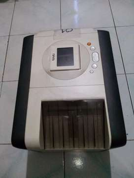 Printer HITI P510S