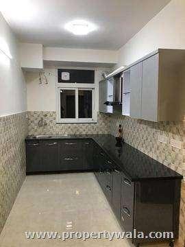 newly builder floor in uttam nagar west