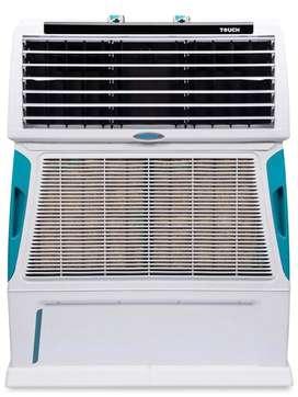Symphony Air Cooler 55ltr