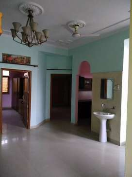 """3bhk Villa for rent in """"Palm City """"near patthribagh Chowk"""