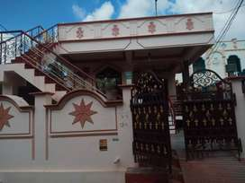 Very good house for sale in throvagunta ongole mandal