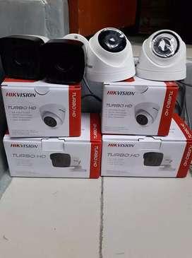 jual-Kamera CCTV+langsung dipasangkan lokasi Petir Serang