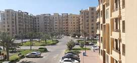 Two Bed appartment for sell