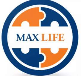 Required Financial Advisor In Max Life