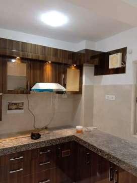4 bhk luxury flat BARTAND