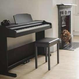 Piano digital Roland Rp102 pre Order