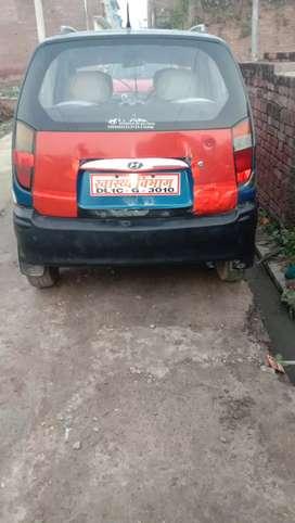 Engine bhut acha hai