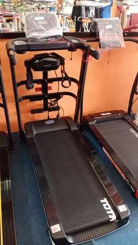 Treadmill TL-607
