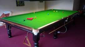Snooker table,pool table,tt table