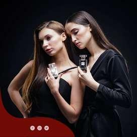 Unisex Parfum Epuise 30 ml