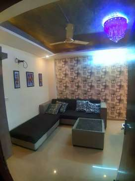 FULLY FURNISHED 2 BHK GARDEN FACING IN JUST 21 LACS. JAGATPURA.