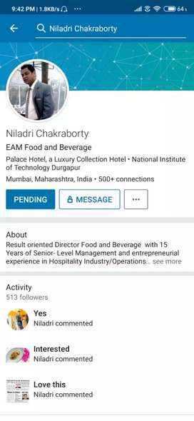 Hoteliers jobs