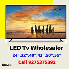 Hurry LED TV Wholesaler Call Now