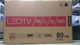 सबसेसस्ता Led TV  New Seal Imported Led TV. With 3year Warranty.