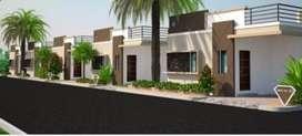 2bhk near Krishna homes antarjal