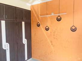2 bhk jda approved flat for sell