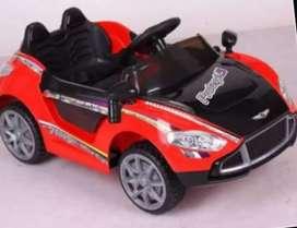 Mobil mainan aki:176