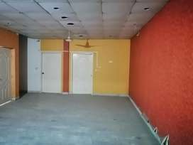 Apartment & Flat for Rent on main road in Green Town.
