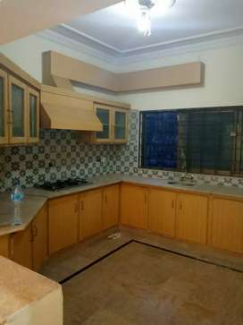 10 marla upper portion available for rent in bahria twn islmbd