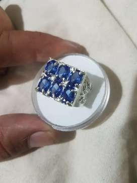 New Ring for Sale