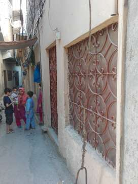 house for sale in Dhoke Hassu Alamabad