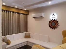 2BHK READY TO SHIFT APARTMENTS NEAR AIRPORT ROAD SECTOR 127 MOHALI.