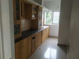 3 BHK FLAT FOR RENT IN KATHRIKADAVE JUNCTION ,NEAR KADAVANTHARA