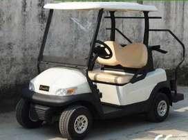 Jual Mobil Golf Baru Murah di Jakarta