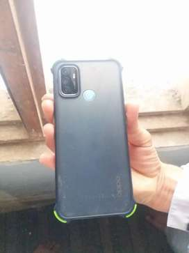 best condition only 0ne month use