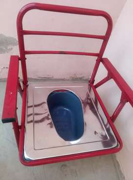 chair for patients