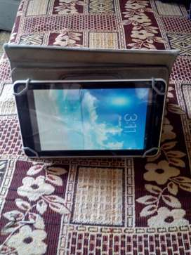 Q 300 Tablet for sale